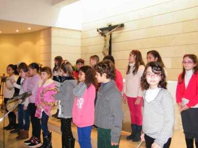 Concert Nadal escola sa Coma 20-12-2013 025