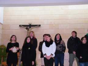 Concert Nadal escola sa Coma 20-12-2013 038