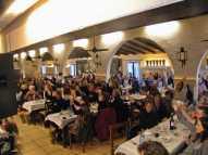 Dinar associació i madò Pereta 07-12-2013 079