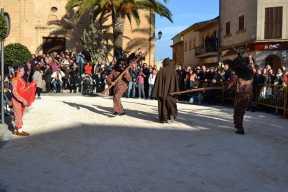 Beneides Sant Llorenç009