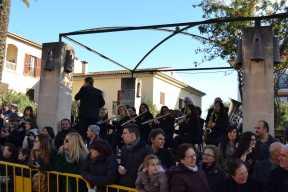 Beneides Sant Llorenç020