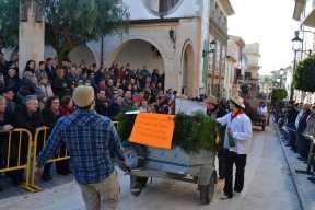 Beneides Sant Llorenç042