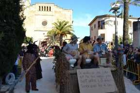 Beneides Sant Llorenç053
