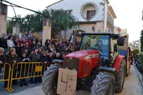 Beneides Sant Llorenç054