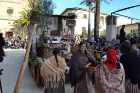 Beneides Sant Llorenç064