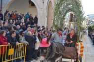 Beneides Sant Llorenç072