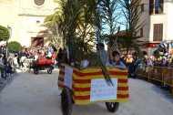 Beneides Sant Llorenç073