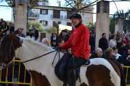 Beneides Sant Llorenç078
