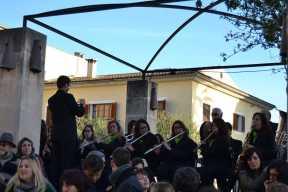 Beneides Sant Llorenç086