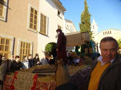 Beneides Sant Llorenç107