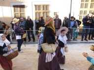 Beneides Sant Llorenç109