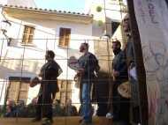 Beneides Sant Llorenç161