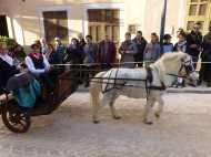 Beneides Sant Llorenç205