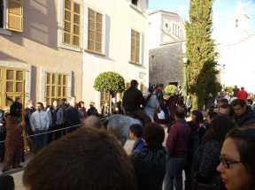 Beneides Sant Llorenç208