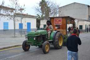 Beneides Son Carrió 2014033