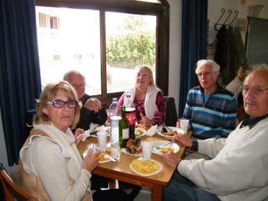 Paella banda i coral 01-02-2014 008