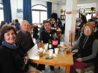 Paella banda i coral 01-02-2014 041