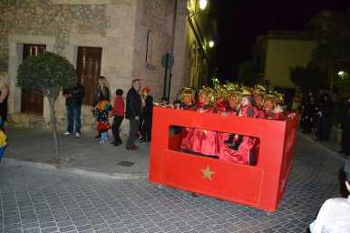 Rua Sant Llorenç 2014019