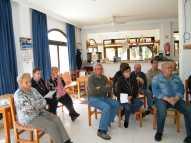 Assablea Gent Gran i Torrada 05-04-2014 005