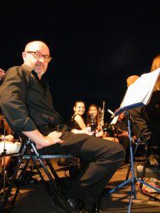Festes S'Illot Banda de Música Sant Llorenç 22-08-2014 003