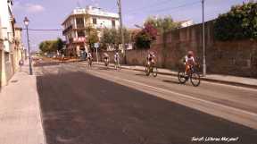 IMAG0063Cursa Cicl Fes 2014