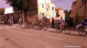 IMAG0064Cursa Cicl Fes 2014
