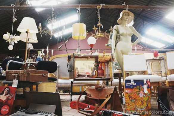 Mercantic-el-mejor-mercadillo-tiendas-taller-restauracion-muebles-y-decoracion-vintage-barcelona-10