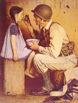 the-american-way-1944