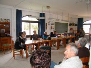 Eleccions Gent Gran 14-08-2007 002
