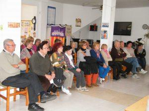 Eleccions Gent Gran 14-08-2007 014