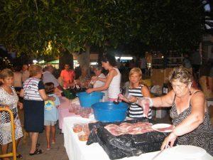 Fotos Sopar Càncer Cala Millor 1-08--2015 028