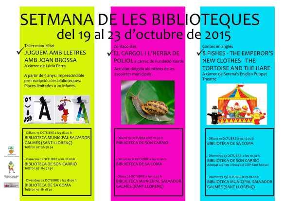 Setmana biblios copia