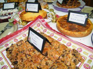Fotos mostra cuina casolana de Nadal 22-12-2015 004