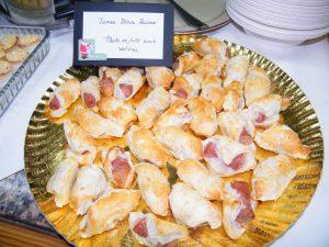Fotos mostra cuina casolana de Nadal 22-12-2015 010