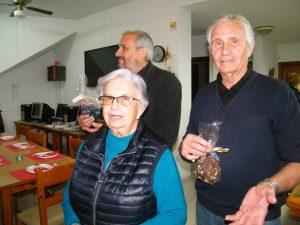 Fotos mostra cuina casolana de Nadal 22-12-2015 028