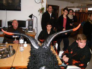 Fotos torrada Gent Gran dimonis i ximbombada 23-01-2016 064