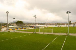 camp-futbol