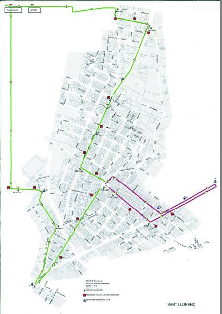 mapa_tall_carrers policia