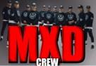 9 Ritme thumbnail_mixdance crew (competició adults