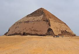 piramide vella