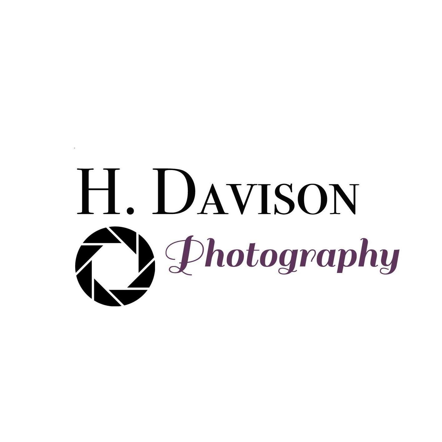 Hdavison Photos