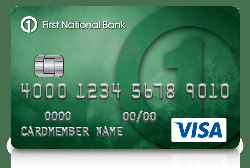 FND Debit Card Activation