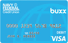 Navy Federal Debit Card Activation