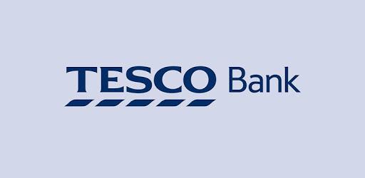 Tesco Card Activation