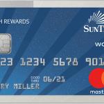 suntrust debit card activation