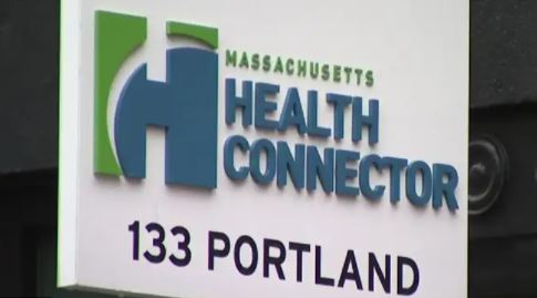 Ma Health Connector Payment 2021