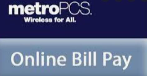 Metro PCS Pay My Bill – Explore Your Options