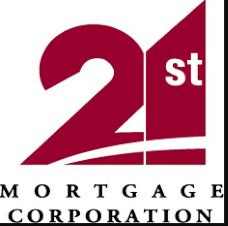 21st Mortgage Pay My Bill