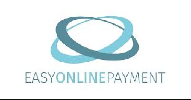 Easy Online Payment