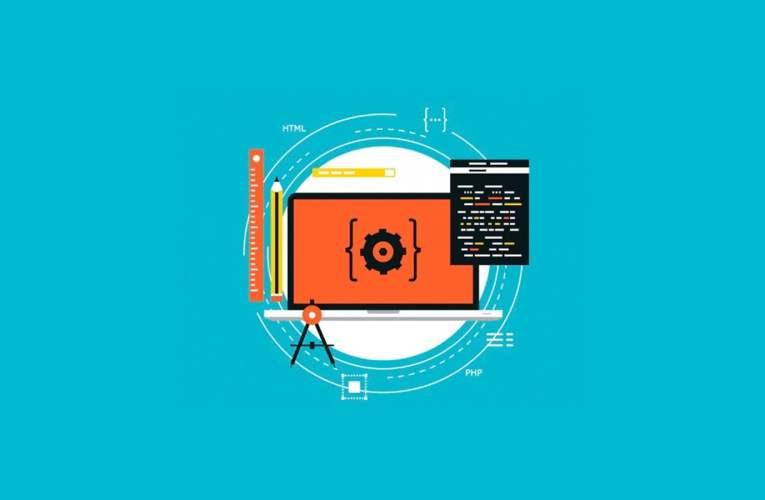Curso Gratuito Cómo Crear un CRUD con PHP y SQL Server